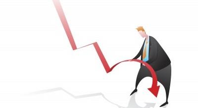 Reestructurar la empresa para sobrevivir a la crisis financiera