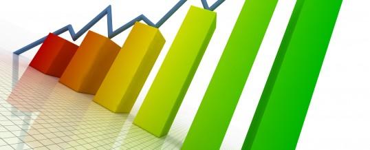 Alternativas no financieras para reducir los costos
