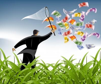 Marketing Relacional Intergral para empresas medianas y grandes
