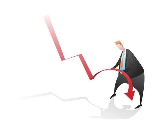 Mejora de la rentabilidad, inflación de costos , incremento de salarios PyMEs