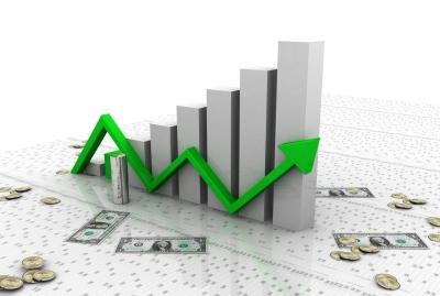 Mejore sus ventas, baje costos y aproveche las oportunidades de negocios