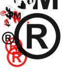 Valor de la marca -construcción de marca