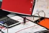 Plan de negocios rentable y flexible, modelo de negocio exitoso