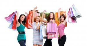 Clientes satisfechos - empresa rentable. Fidelización de clientes