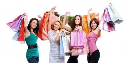 Reducir la pérdida de clientes,  mejorar la rentabilidad