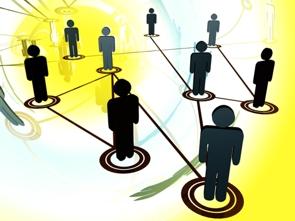 Relaciones rentables con clientes y proveedores