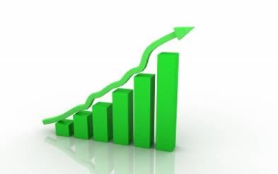 como mejorar la rentabilidad de su empresa