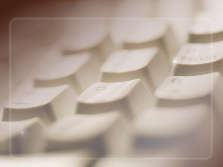 Subsidios para emprendedores en software e informática
