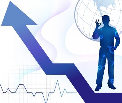 mejora de la rentabilidad y las ventas , mayor productividad innovacion de procesos.