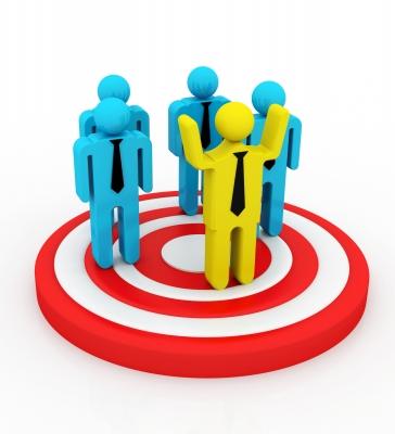 retener al cliente, marcas como garantía de calidad