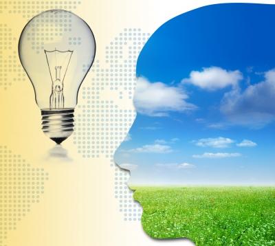 Innovacion, un beneficio para la sociedad y el medio ambiente