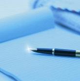Herramienta para búsqueda de inversores externos