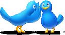 Compartiendo consejos, herramientas, ideas de marketing y organización de empresas