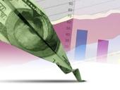 Alternativa para ser rentables en escenarios inciertos – Gestión de la incertidumbre