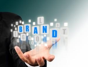 Construir una imagen de empresa competitiva - Branding-marcas