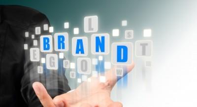 Imagen de la Empresa Competitiva e Identidad Corporativa