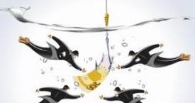 retención y fidelización de clientes efectiva