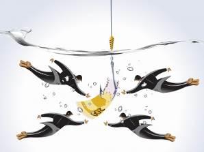 Fidelización y Retención de clientes, más ventas, más rentabilidad para su empresa
