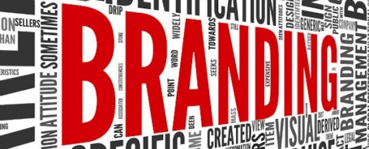 Cambios en la valoración de tus marcas