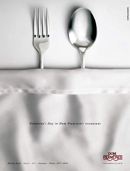 Publicidad-creativa-restaurante