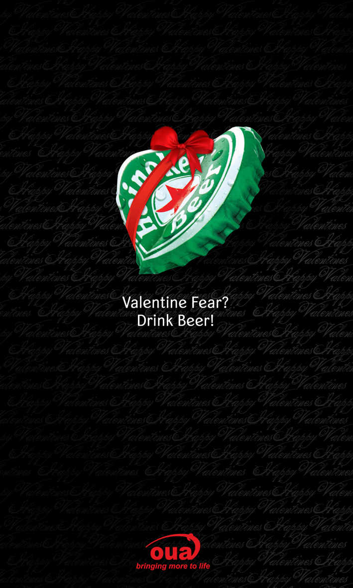Publicidad-creativa -cerveza