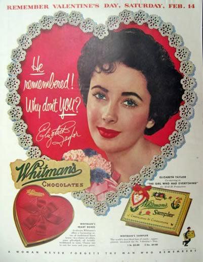 Publicidad-venta-chocolates