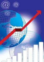 Evaluación de Inversiones y Desinversiones en negocios