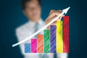 Incremento de la rentabilidad y la solvencia de su empresa. Plan de negocios y marketing