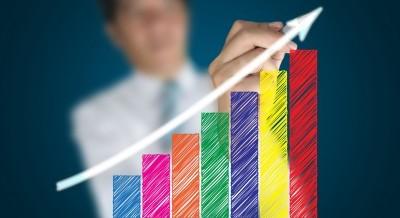 Apuntalar la competitividad empresaria más allá de las ventajas de la devaluación