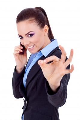 Atención al Cliente satisfecho- Mejora de las ventas y fidelización de clientes