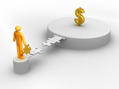 Programas de fidelización de clientes