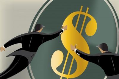 Captar nuevo cliente, vender más a los mismos consumidores