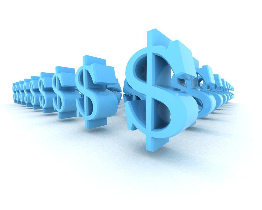 Financiamiento de proyectos pymes