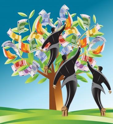 Marketing Relacional Integral, para vender más y mejor
