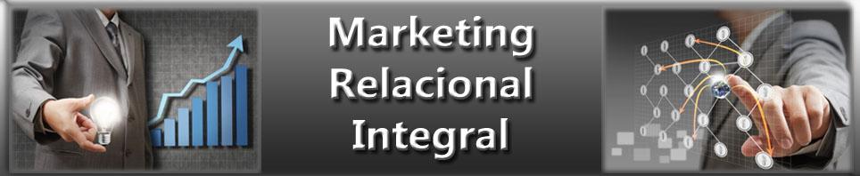 Aumentar las ventas con Marketing Relacional Integral