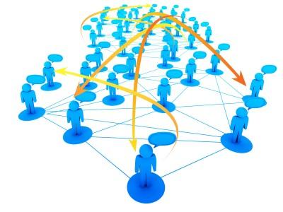 Mejorar la atención al cliente en los puntos de contacto. Mayor comunicación