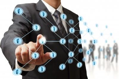 Marketing Relacional Integral satisfacción de los clientes