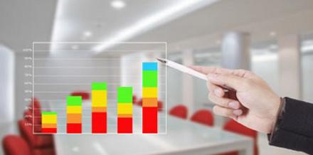 Reorganización pro mercado (Reducción de costos)