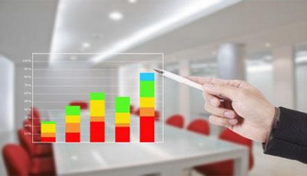 Negocios rentables, bajar costos