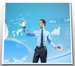 Captar los mejores negocios con el marketing correcto