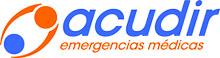 LogoAcudir-Chico