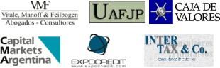 Promoción productos financieros