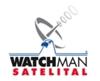 marketing vigilancia satelital