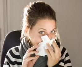 La Gripe A, un test para los reflejos de las pymes