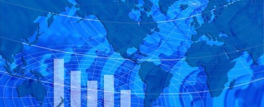 Competitividad Sustentable con inflación de costos
