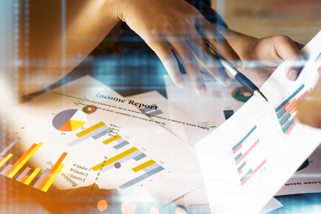 Estudio FODA, estrategias de marketing y empresa