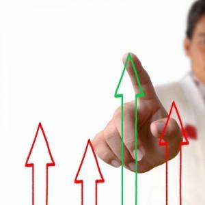 Modelo de negocios competitivo