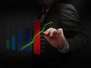 Planeamiento flexible para empresas rentables y competitivas