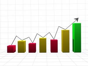 planeamiento-financiero-rentabilidad