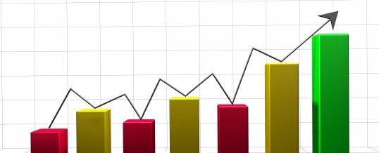 Mejore sus ventas- Herramientas Comerciales parte I.